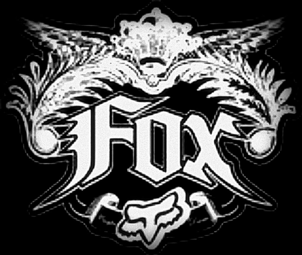 Top Wallpaper Logo Fox Racing - free-fox-racing-wallpapers-13  Graphic_543225.jpg