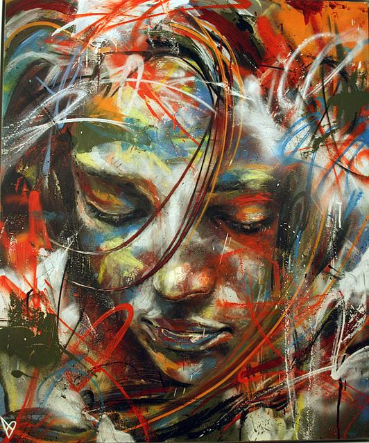 Graffiti Wallpapers FREE - Android Apps on Google Play