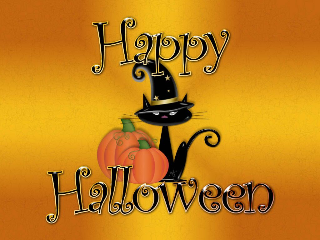 HD Desktop Backgrounds Halloween, Live Halloween Wallpapers