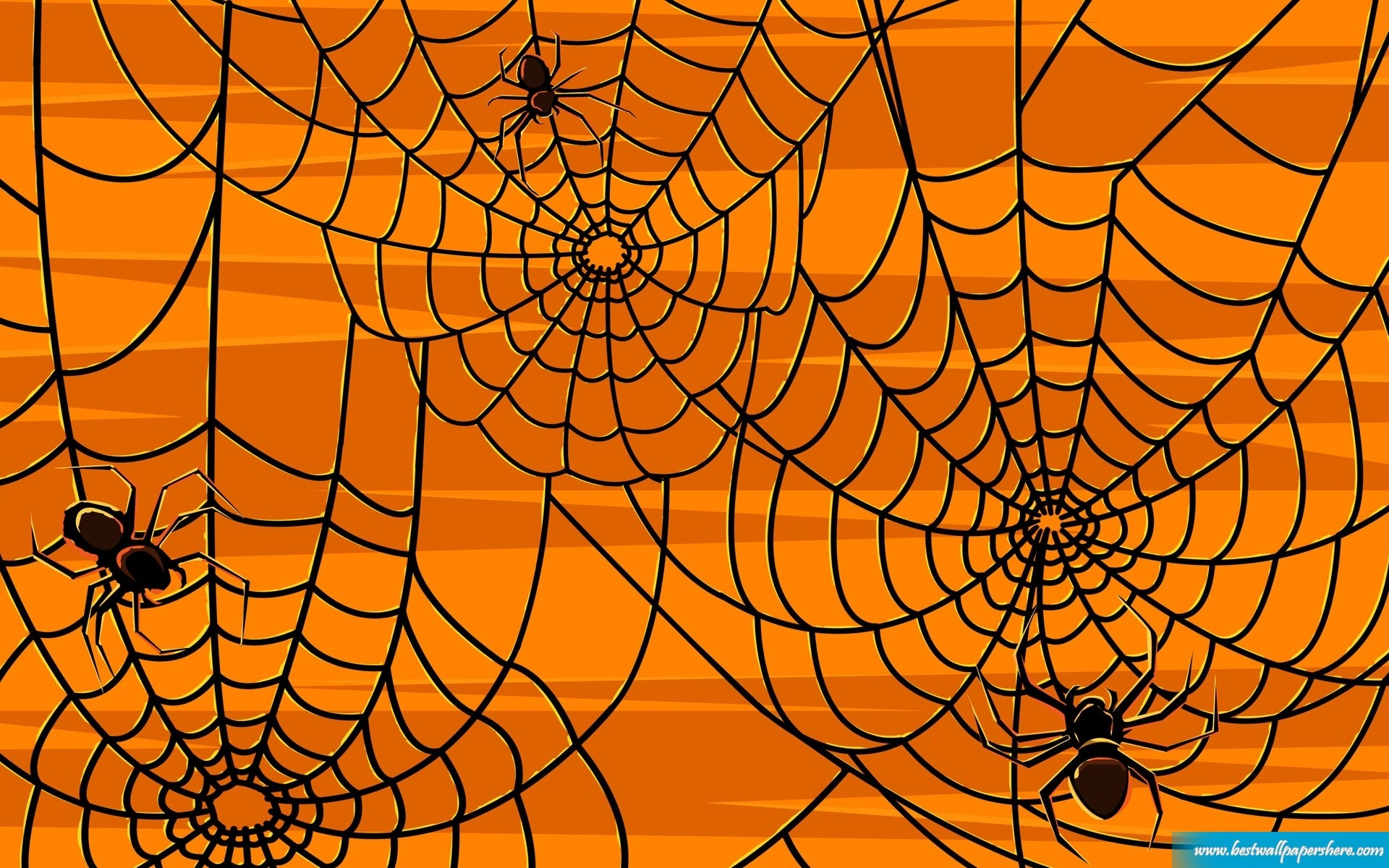 Free Halloween iPad Wallpaper Download – Free wallpaper download