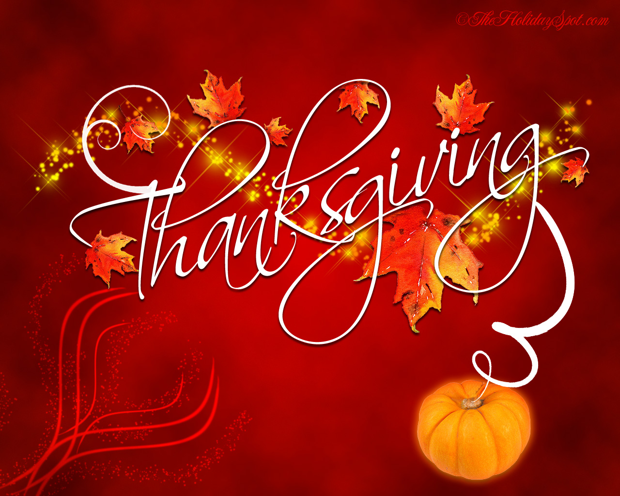 Free Thanksgiving Desktop Wallpapers Backgrounds Sf Wallpaper