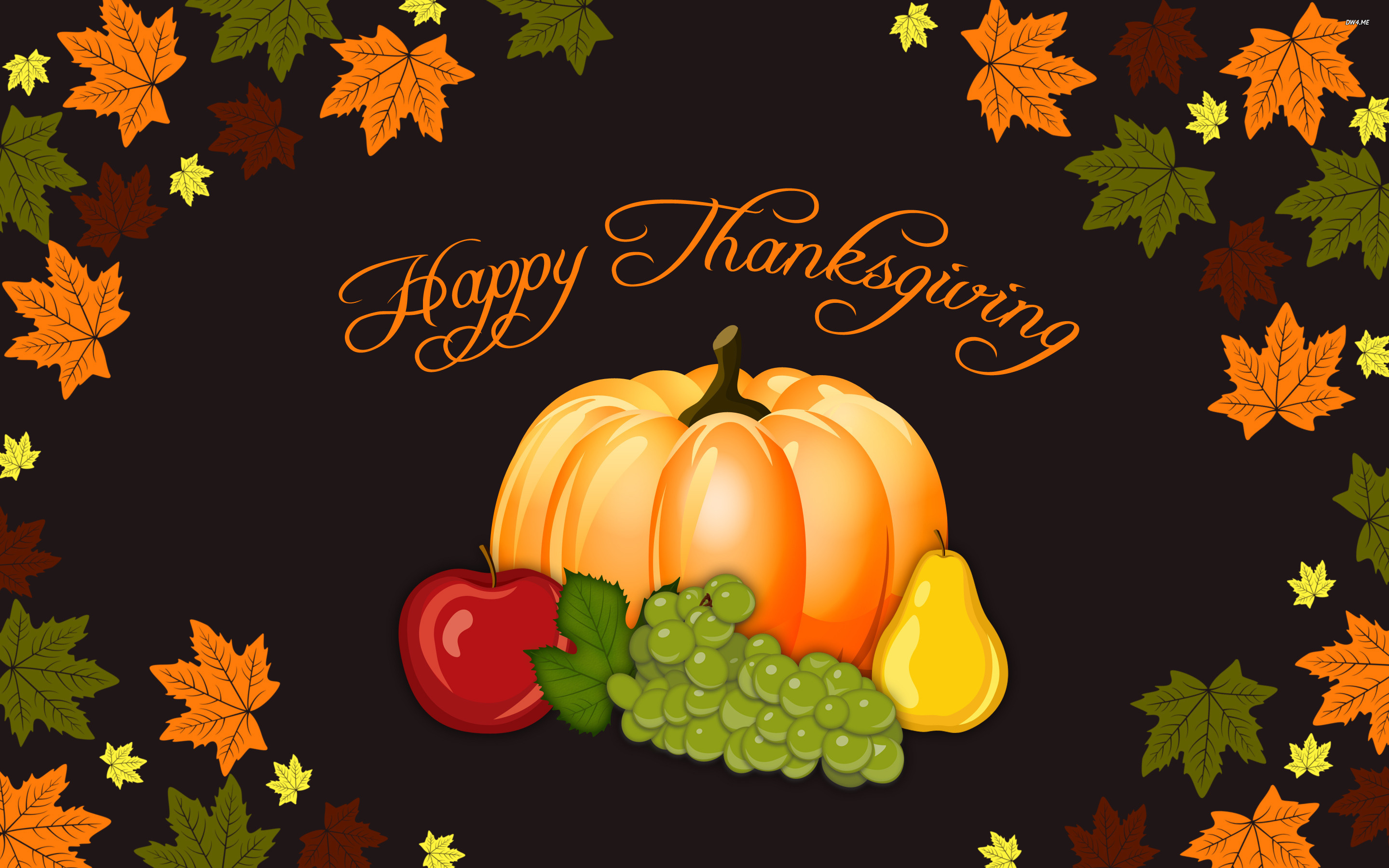 Free Download}* Happy Thanksgiving Images Wallpaper Pictures