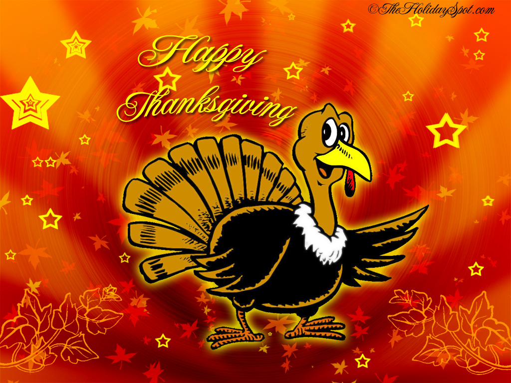 1000+ ideas about Free Thanksgiving Wallpaper on Pinterest