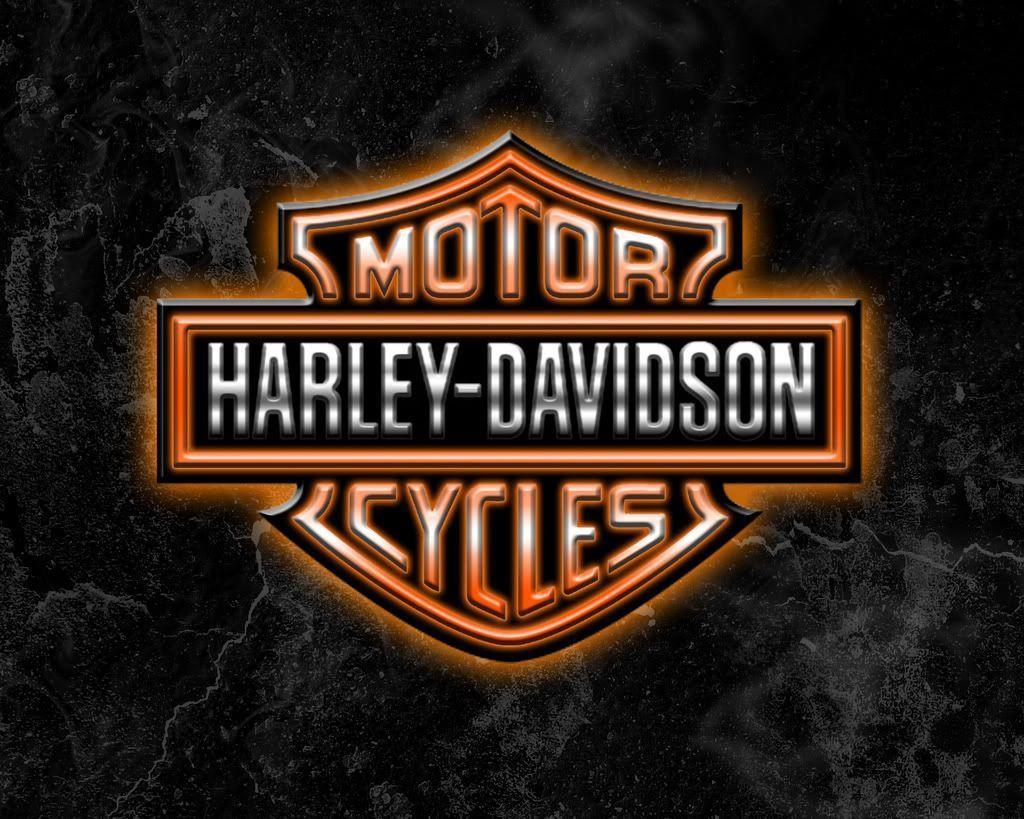 Free Harley Davidson Wallpapers - Wallpaper Cave