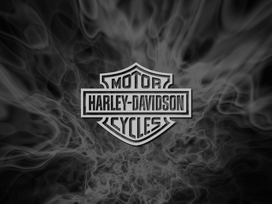 Free Harley Davidson Wallpaper Sf Wallpaper