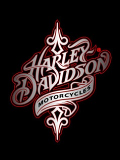 17 Best ideas about Harley Davidson Wallpaper on Pinterest
