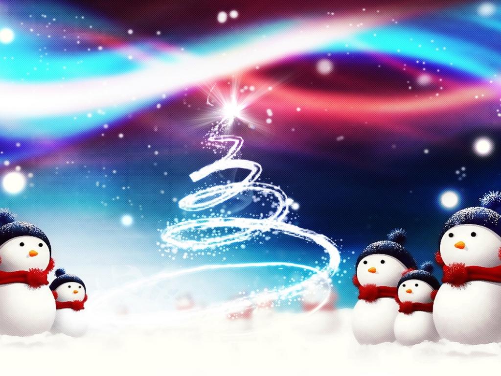 free hd christmas wallpapers 8 HD Wallpaper | Christmas Wallpapers