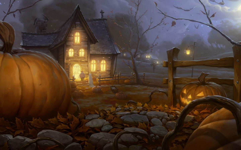 Best Wallpaper Halloween Tablet - free-hd-halloween-wallpaper-10  Perfect Image Reference_73336.jpg