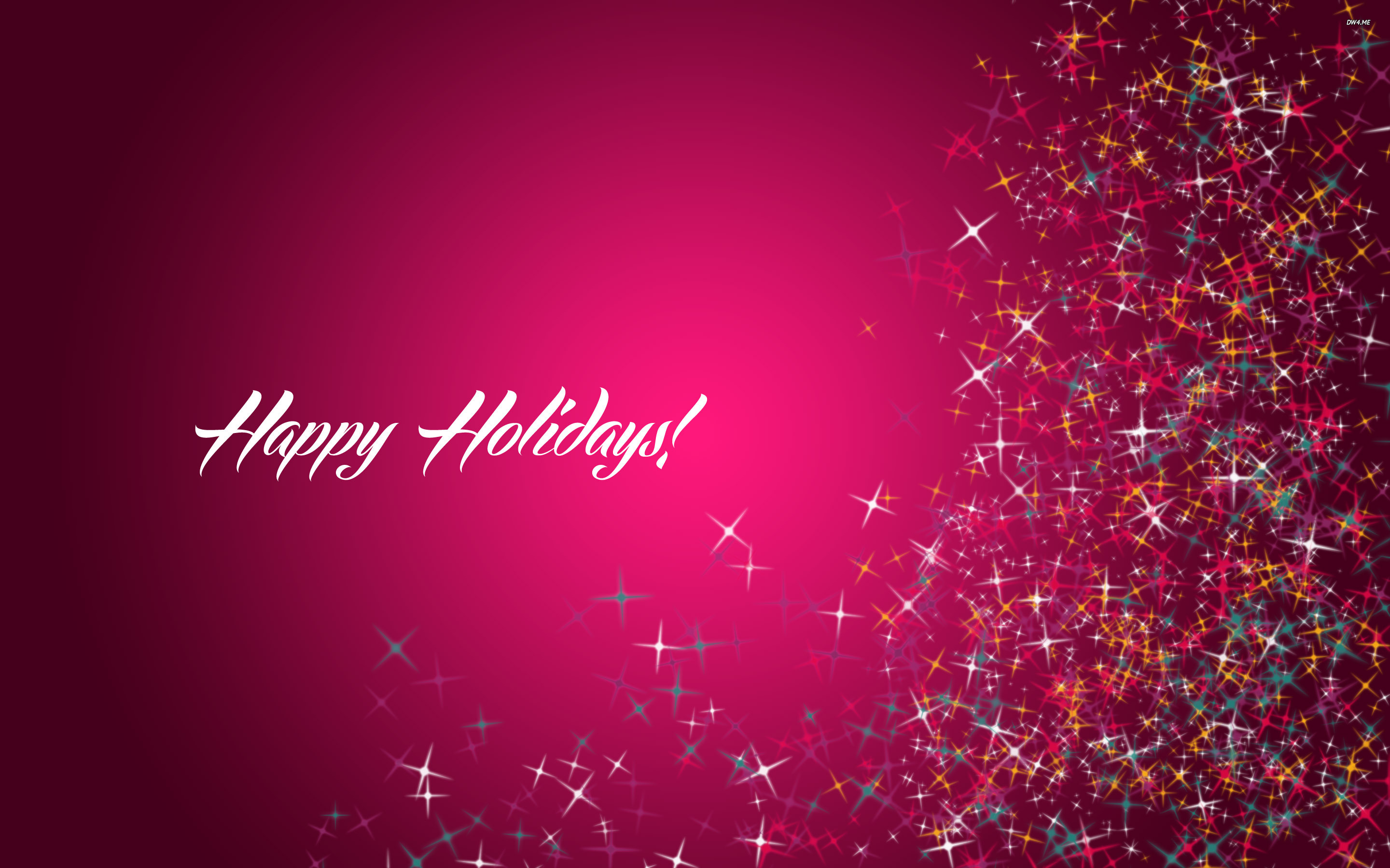 Holiday Desktop Wallpapers - WallpaperSafari