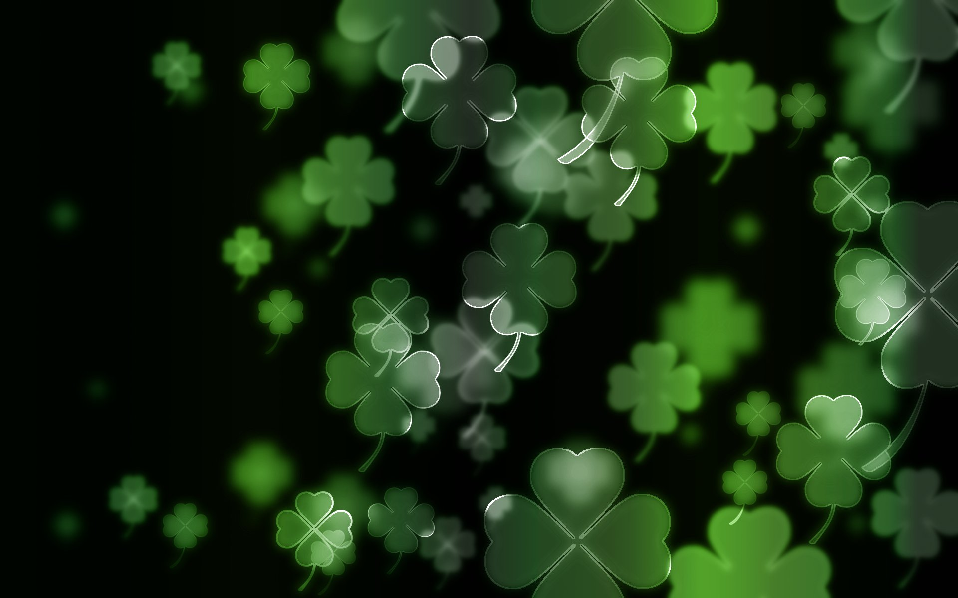 Free irish wallpaper sf wallpaper irish wallpaper backgrounds voltagebd Image collections