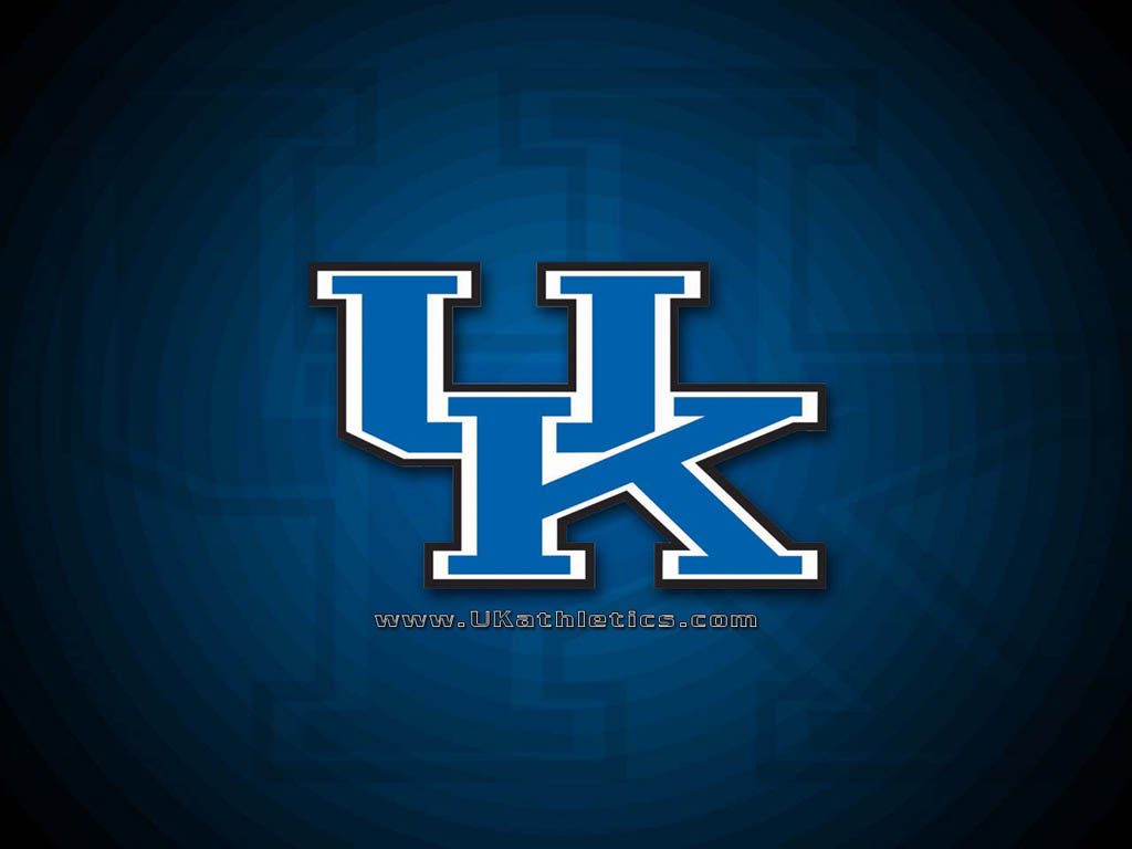 Free Kentucky Wildcats Wallpapers Group (48+)