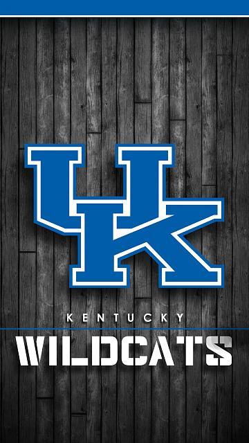 Free Kentucky Wildcats Wallpaper Sf Wallpaper