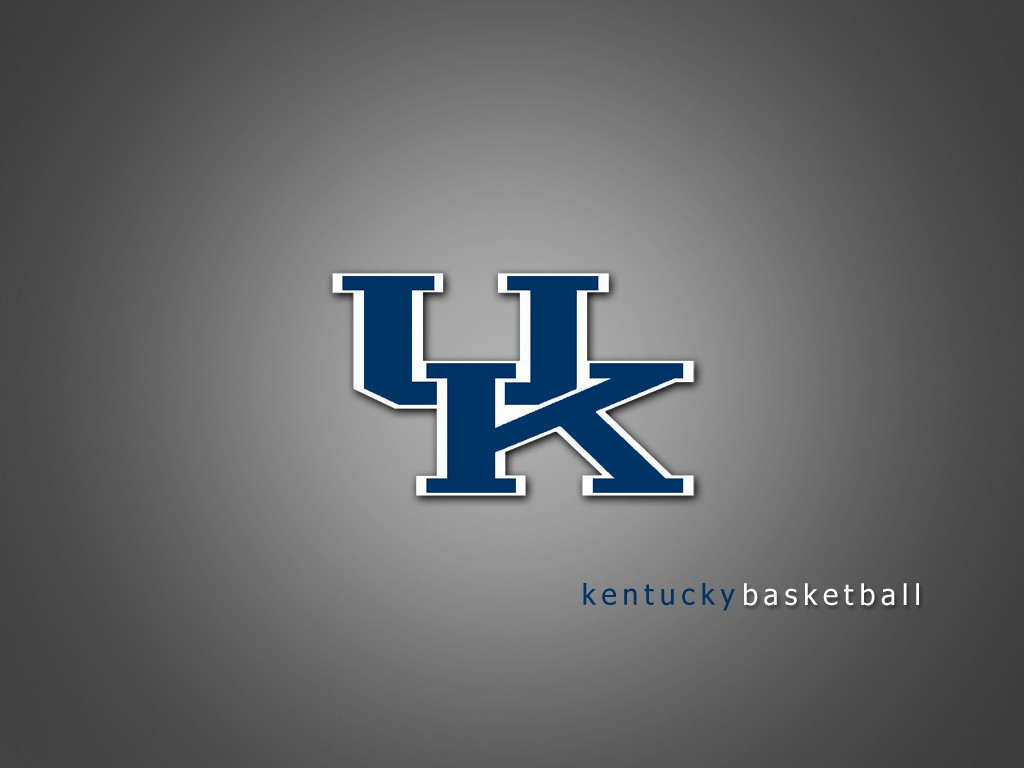 University of Kentucky Chrome Themes, iOS Wallpapers & Blogs for