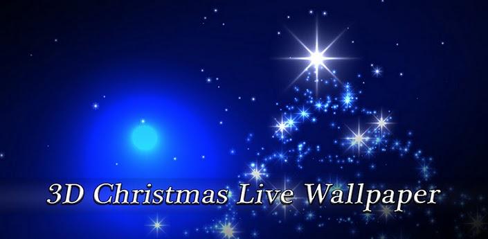 Free Live Christmas Wallpaper Sf Wallpaper