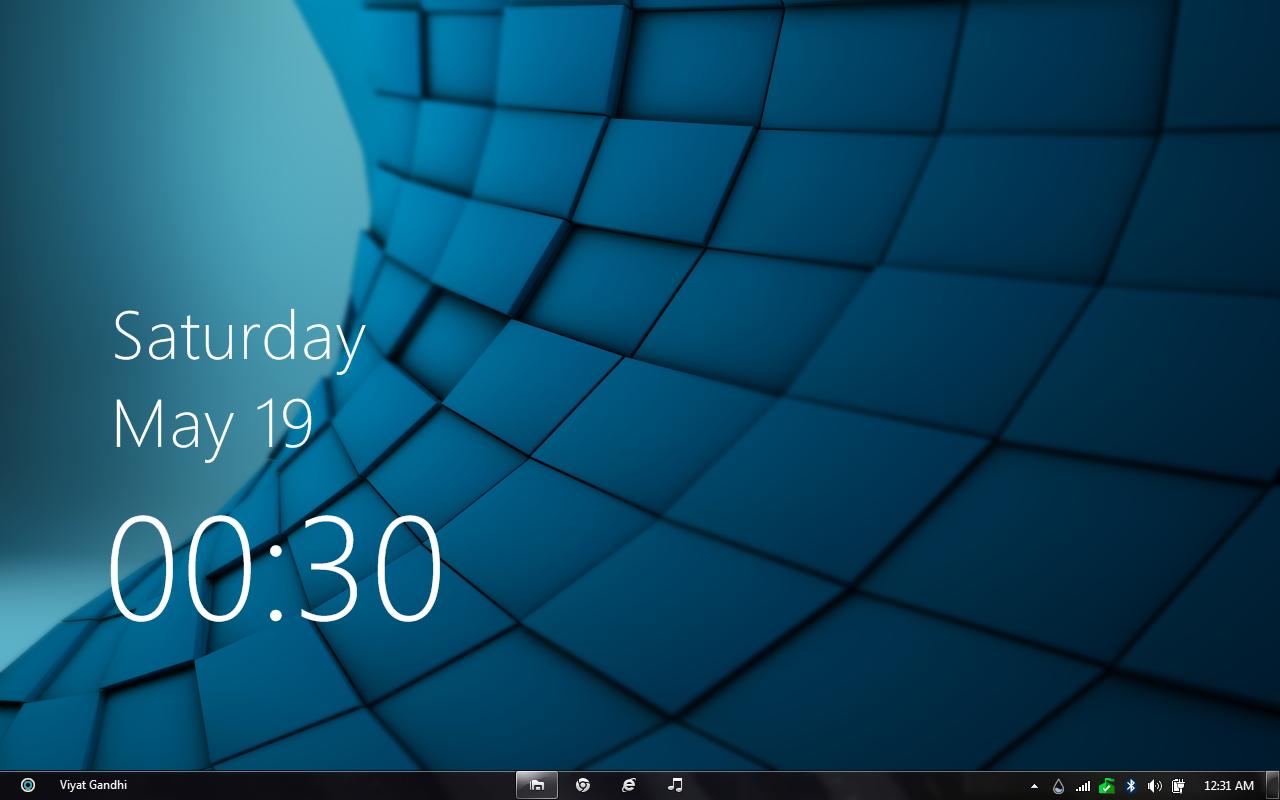 Free Live Wallpaper For Windows 7 Wallpapers Abstract
