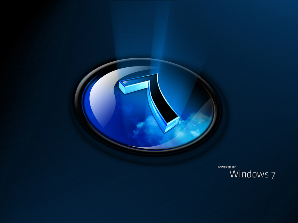 Free Live Wallpapers For Windows 7 Sf Wallpaper