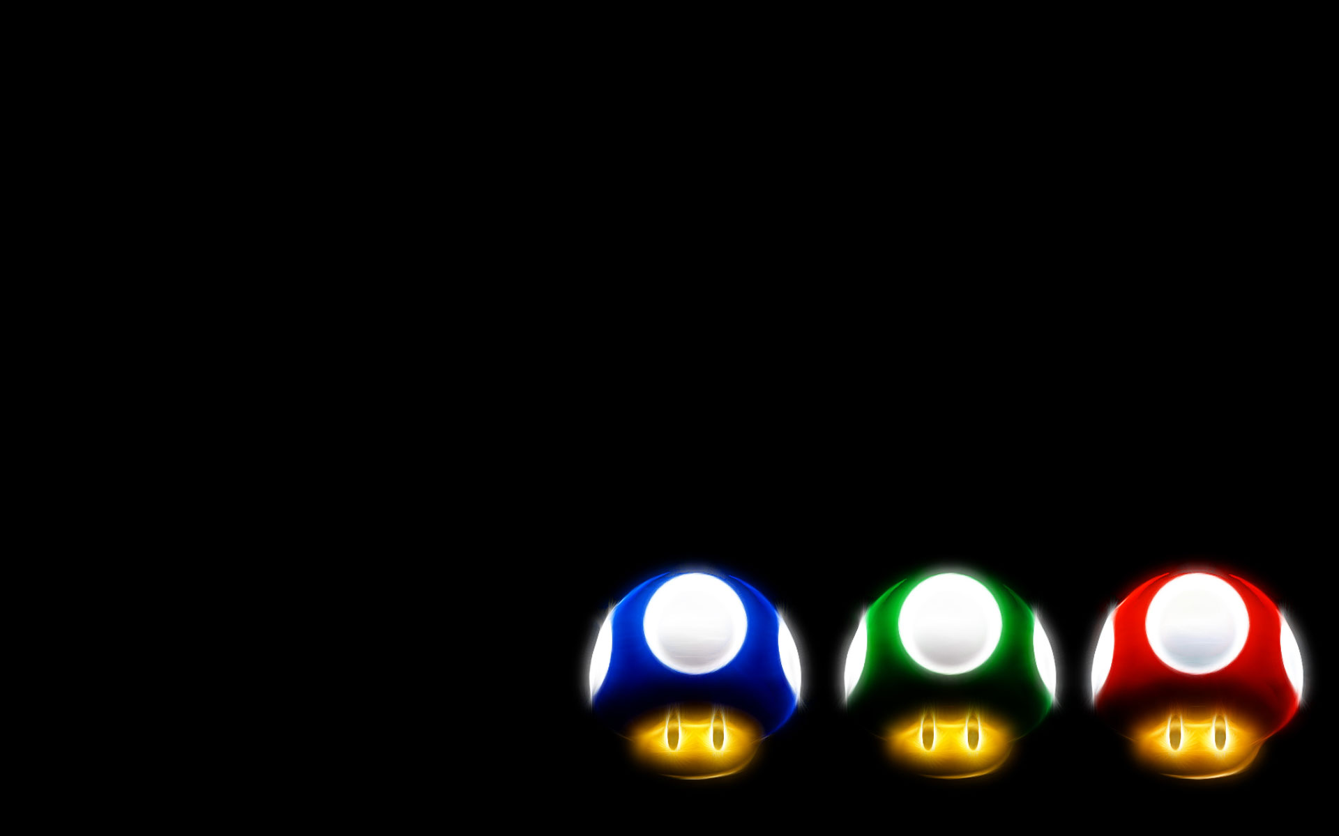 free mario wallpaper - sf wallpaper