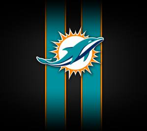 Miami Dolphins Cell Phone Wallpaper – Free wallpaper download