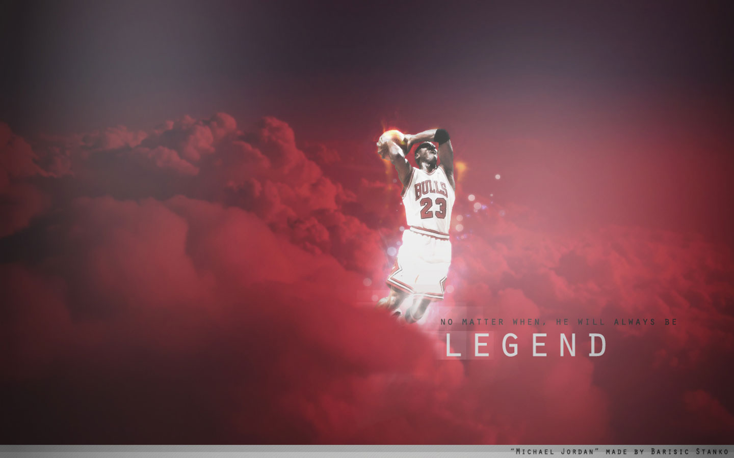 Michael Jordan Wallpapers Free Download - 49+ Fine Photos