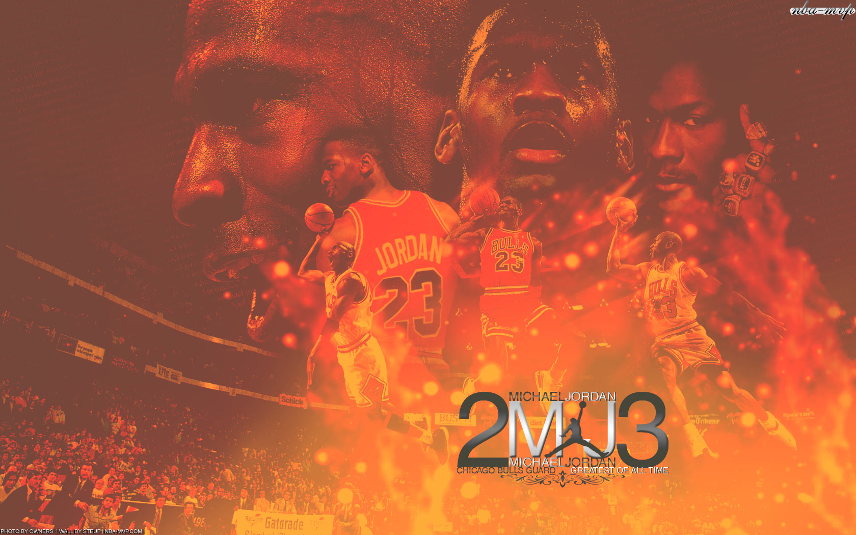 Free Michael Jordan Wallpaper Sf Wallpaper