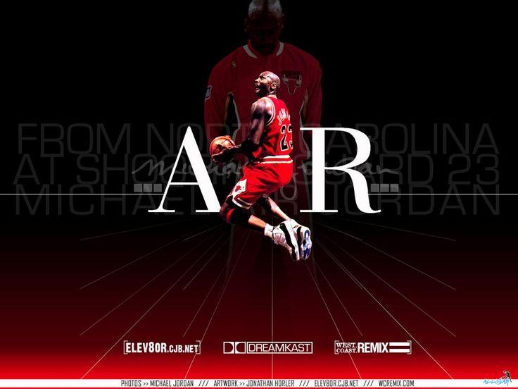 Free Michael Jordan Wallpaper Sf Wallpaper