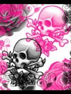 Free myxer wallpaper - SF Wallpaper