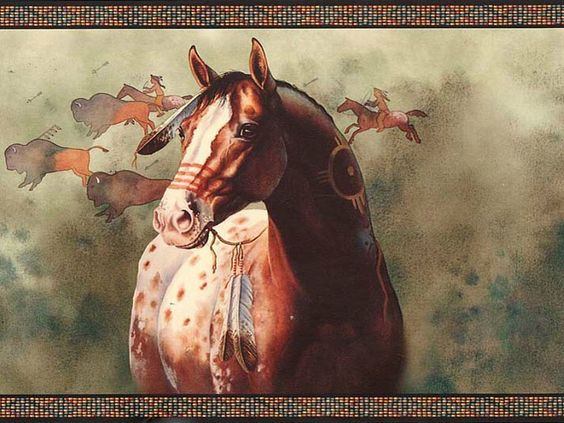 free native american wallpapers sf wallpaper