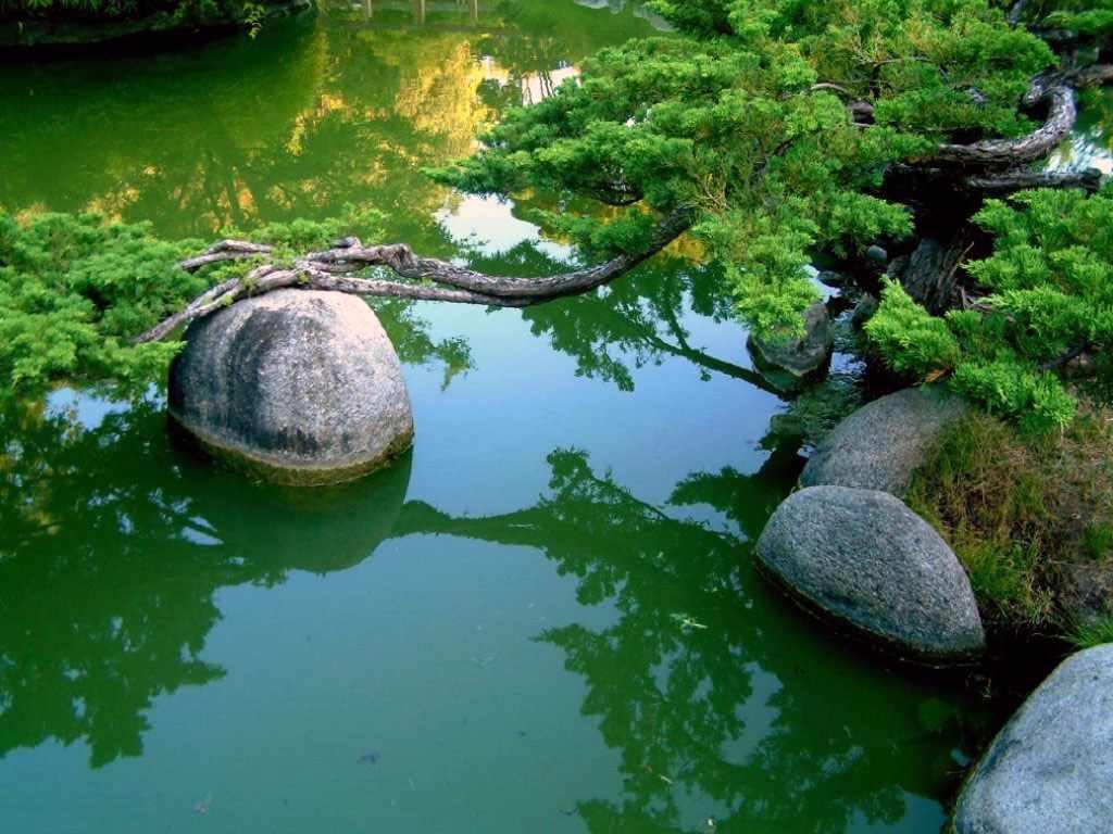 Free Nature Wallpapers For Desktop Background, HD Widescreen ... src
