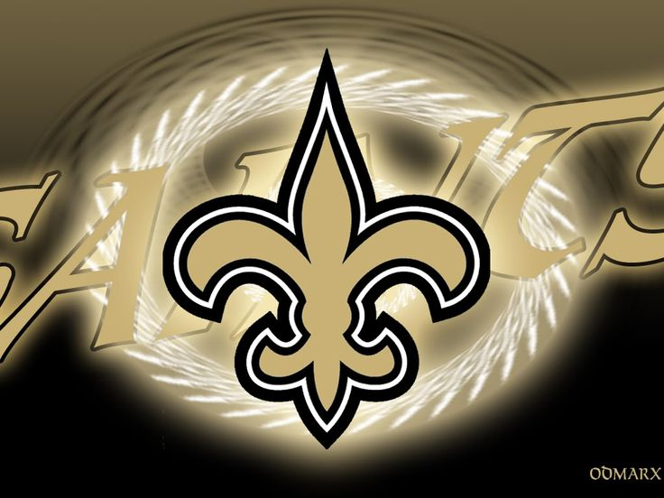 New Orleans Saints Wallpapers (74+)