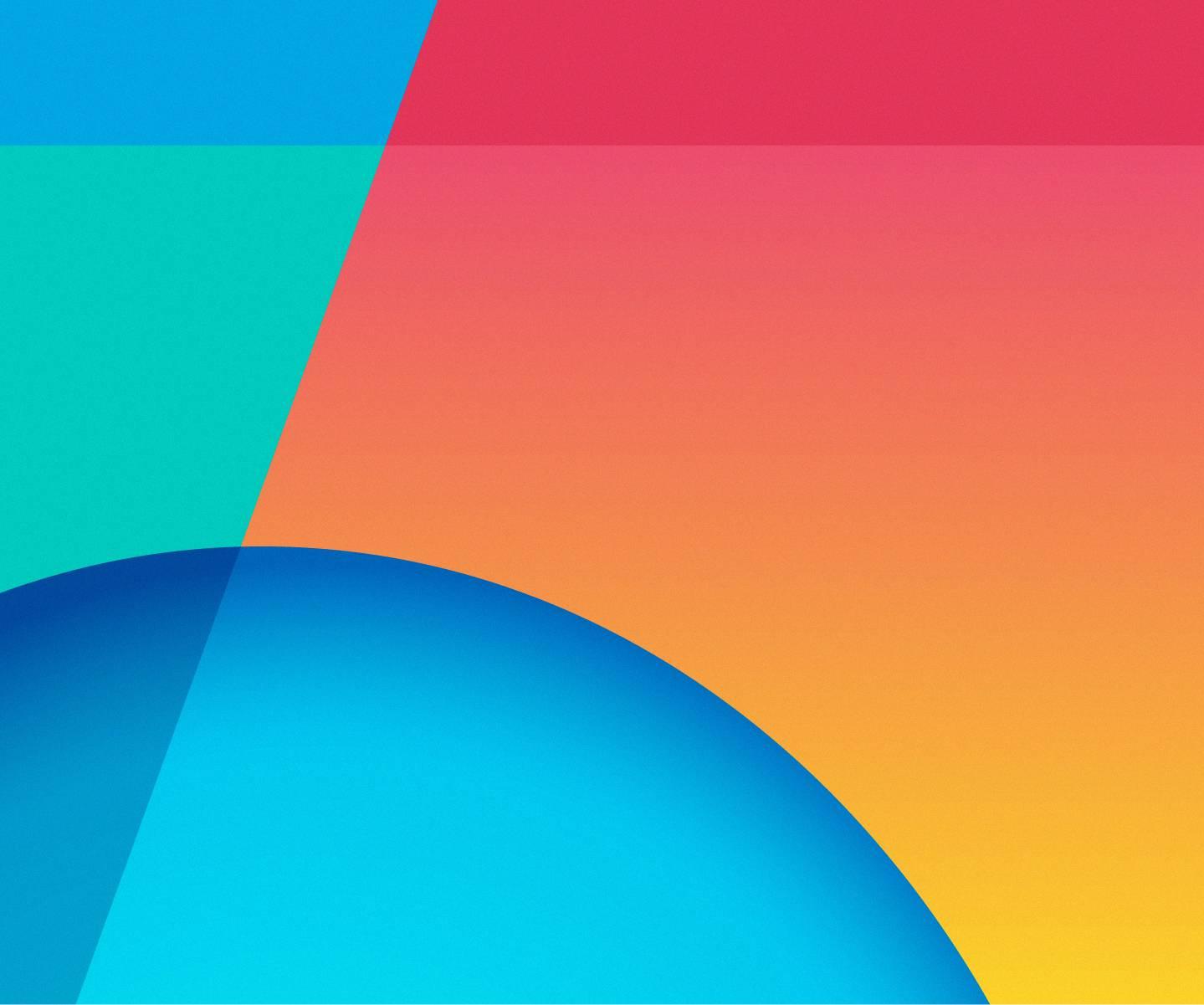 Free Desktop Backgrounds Nexus - Wallpaper Cave