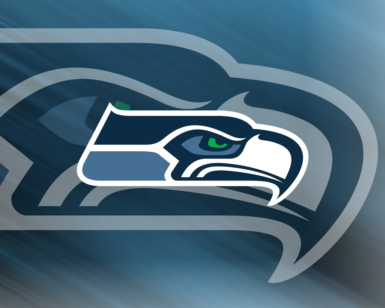 Collection Of Free Nfl Wallpapers On HDWallpapers