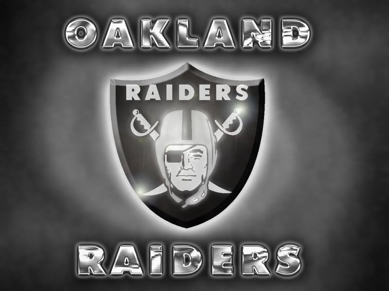 Free Oakland Raiders Wallpaper Sf Wallpaper
