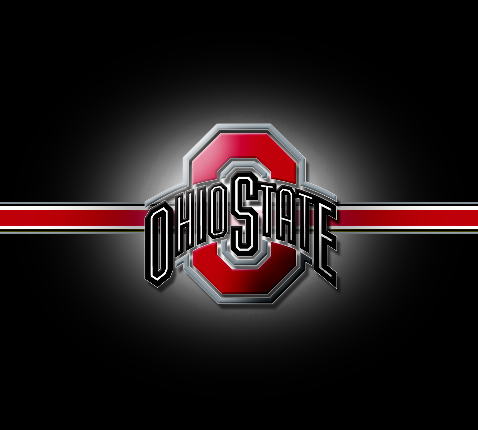 Free Ohio State Wallpapers Group (60+)