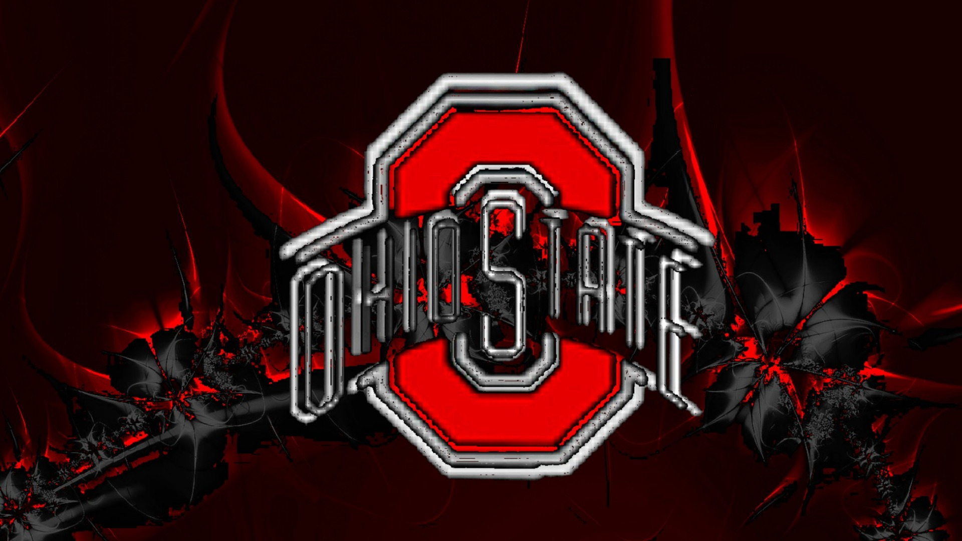 Free Ohio State Wallpaper - WallpaperSafari