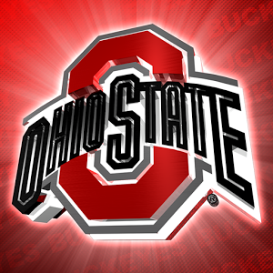 Ohio State Live Wallpaper HD - Android Apps on Google Play