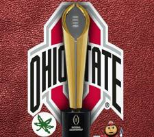Download free ohio state wallpapers for your mobile phone - most