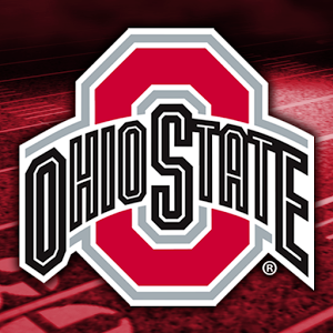 Ohio State Buckeyes Wallpaper - Android Apps on Google Play