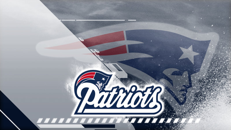 Patriots Wallpapers