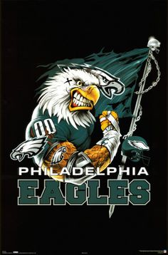 Collection of Free Philadelphia Eagles Wallpaper on HDWallpapers