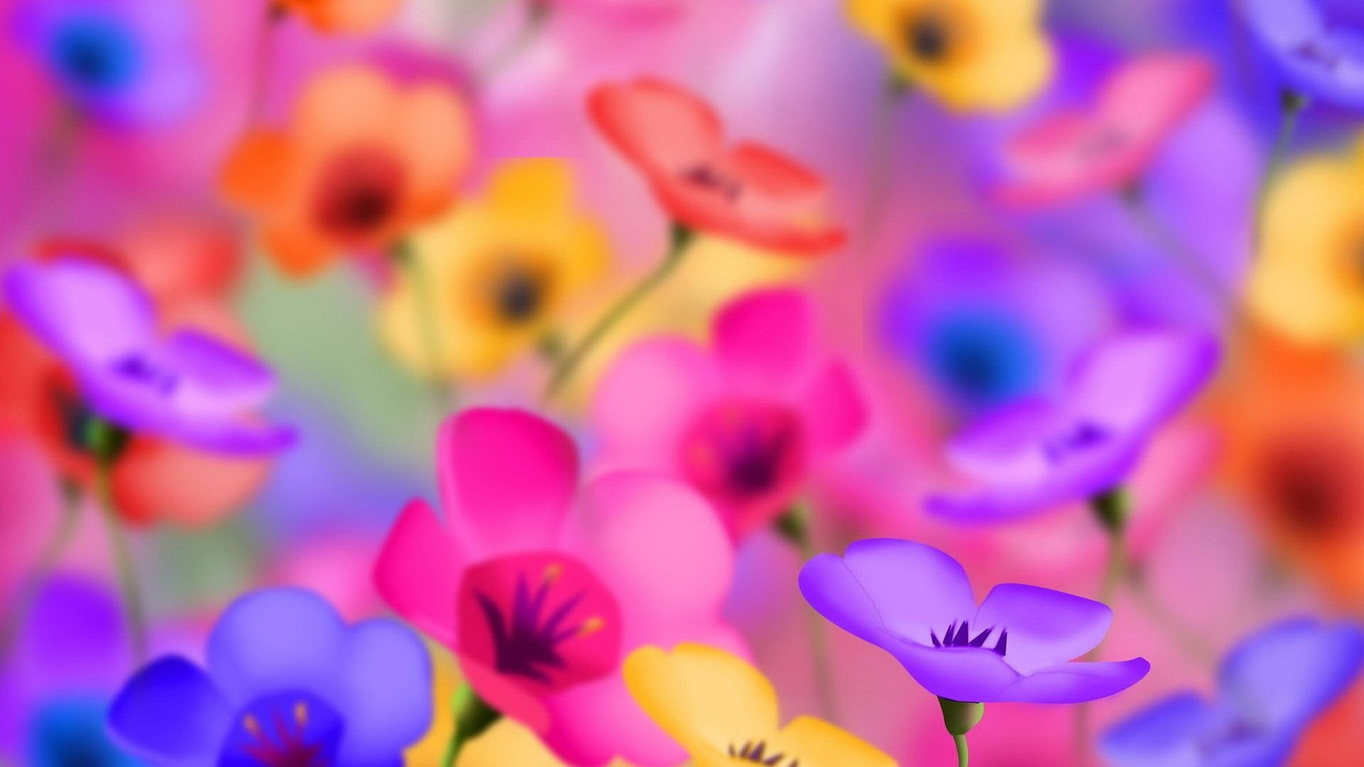 Free Pretty Wallpapers