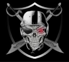 Download free raiders wallpapers for your mobile phone - most