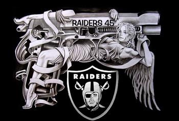 free raiders wallpaper sf wallpaper