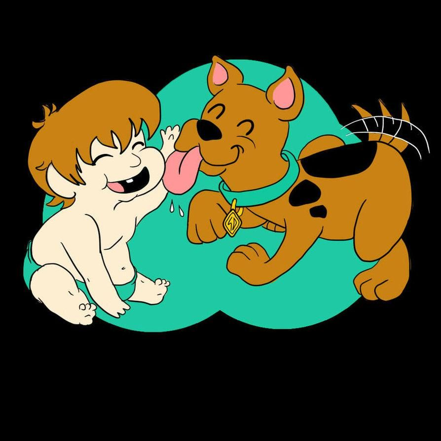 Scooby Doo Wallpaper Download - Scooby Doo Wallpaper 1 0 (Android