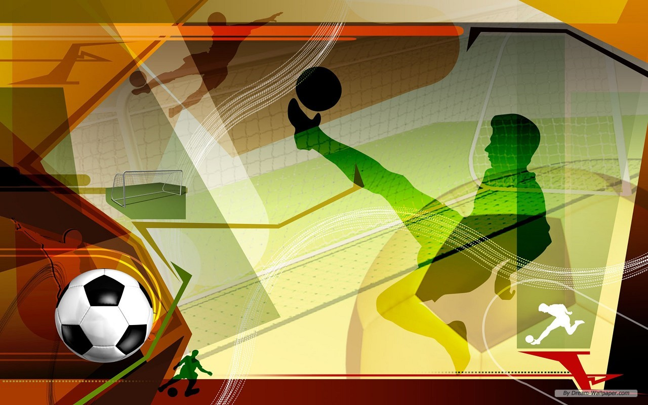Free Sports Wallpaper - WallpaperSafari