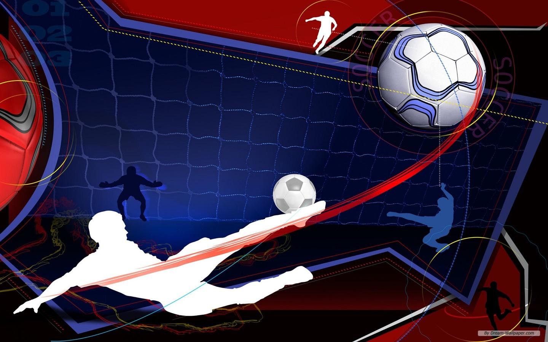 Free Sports Desktop Wallpaper - WallpaperSafari