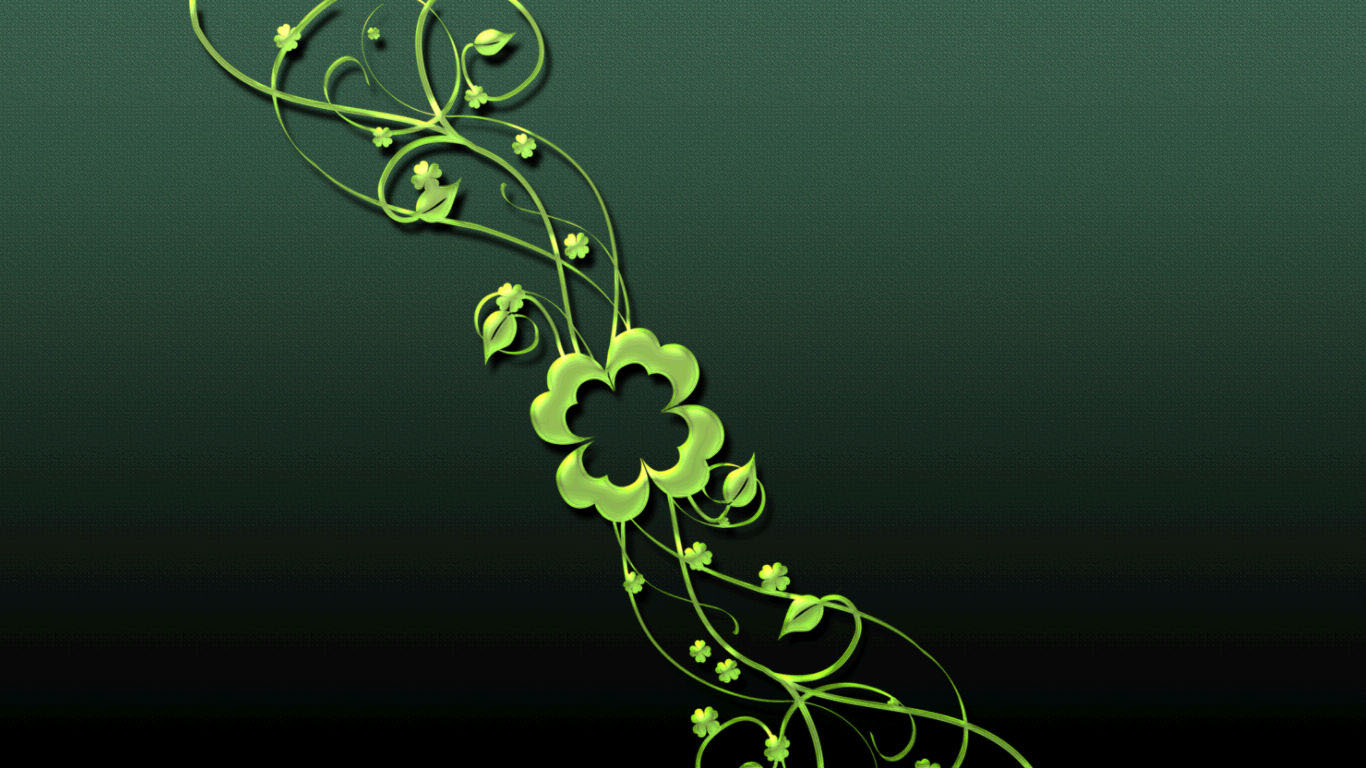 Free St Patrick Day Wallpapers Group 62