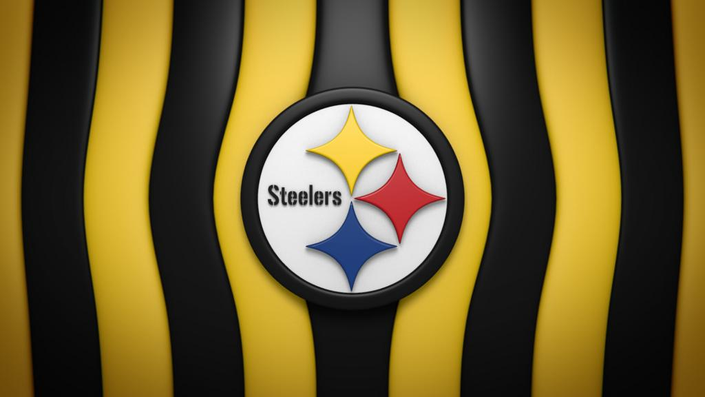 Steeler Backgrounds Group (66+)