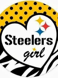 Free pittsburgh steelers wallpaper apk download for android | getjar.