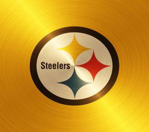 Download free steelers wallpapers for your mobile phone - most