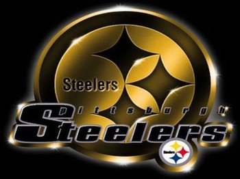 Collection of Free Steelers Wallpapers on HDWallpapers
